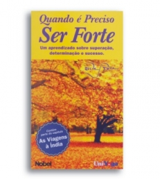 livreto_ser-forte-de-rose4